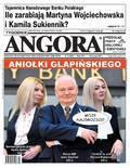 Tygodnik Angora - 2019-01-13