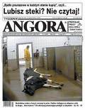Tygodnik Angora - 2019-01-28