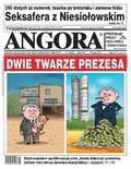 Tygodnik Angora - 2019-02-04