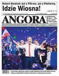 Tygodnik Angora - 2019-02-10