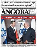 Tygodnik Angora - 2019-02-17