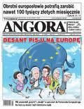 Tygodnik Angora - 2019-02-24