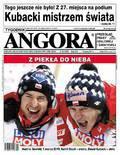 Tygodnik Angora - 2019-03-03