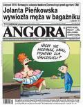 Tygodnik Angora - 2019-03-10