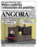 Tygodnik Angora - 2019-03-17