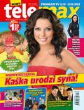 Tele Max - 2013-01-07