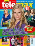 Tele Max - 2013-01-14