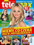 Tele Max - 2013-01-21