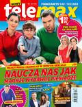 Tele Max - 2013-01-28