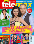 Tele Max - 2013-02-04