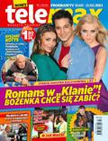 Tele Max - 2013-02-11