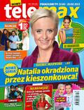 Tele Max - 2013-02-18