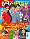 Tele Max - 2013-02-25
