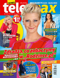 Tele Max - 2013-03-04