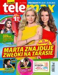 Tele Max - 2013-03-11
