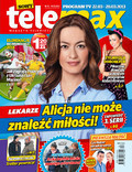 Tele Max - 2013-03-18