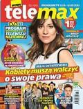 Tele Max - 2013-09-02