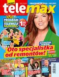 Tele Max - 2013-09-28