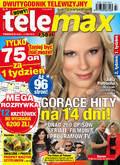 Tele Max - 2014-03-27