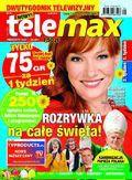 Tele Max - 2014-04-18
