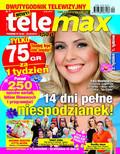 Tele Max - 2014-05-15