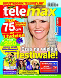 Tele Max - 2014-05-29