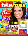 Tele Max - 2014-06-24