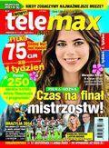 Tele Max - 2014-07-10