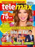 Tele Max - 2014-08-05