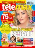 Tele Max - 2014-08-19