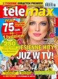 Tele Max - 2014-09-02