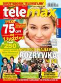 Tele Max - 2014-10-01