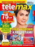 Tele Max - 2014-10-14