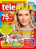 Tele Max - 2014-11-18