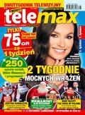 Tele Max - 2014-12-02