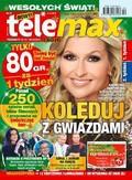 Tele Max - 2014-12-24