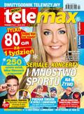 Tele Max - 2015-01-13