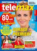 Tele Max - 2015-01-20