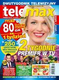 Tele Max - 2015-11-05