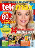 Tele Max - 2016-01-26
