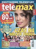Tele Max - 2016-05-11