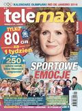 Tele Max - 2016-08-16