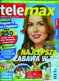 Tele Max - 2018-05-03