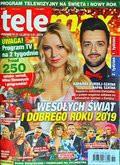 Tele Max - 2018-12-25