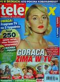 Tele Max - 2019-02-06