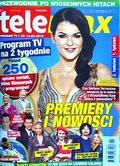 Tele Max - 2019-02-28