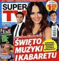 Super TV - 2013-06-03