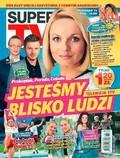 Super TV - 2013-08-07