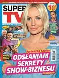 Super TV - 2013-08-28