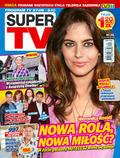 Super TV - 2013-09-28